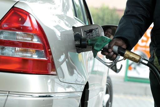 The poor will suffer from 'grossly unfair' fuel tax increases' warns AA
