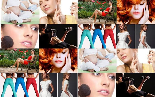 EFE Blog - todo para la mujer actual