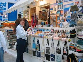 Photo: Turistisaari Mykonos