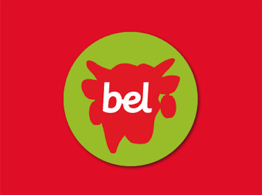 Bel Group brand positioning and visual identity preview