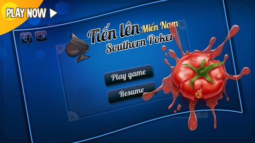 Southern Poker Offline  screenshots EasyGameCheats.pro 3