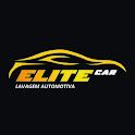 EliteCar Lavagem Automotiva icon