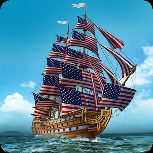 Tempest: Pirate Action RPG (Mod) 1.4.0mod