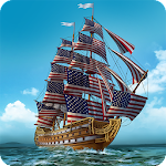 Tempest: Pirate Action RPG 1.2.8 (Mod)