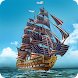 Tempest: Pirate Action RPG image