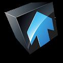 CONFLUX: Blocks Best Game icon