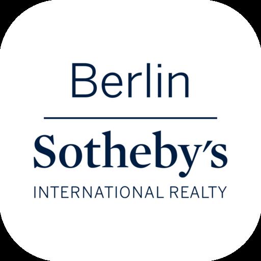 Sotheby's Deutschland