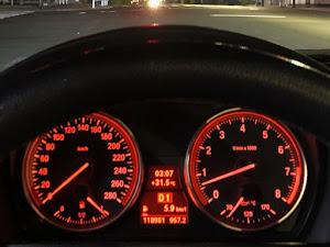 335i Cabriolet  2009年中期型のカスタム事例画像 カブリ寄りさんの2020年08月28日00:00の投稿