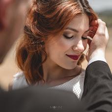 Wedding photographer Antonio Bonifacio (AntonioBonifacio). Photo of 05.09.2018