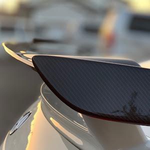 GT   GTSのカスタム事例画像 car-ボンさんの2018年10月21日17:57の投稿