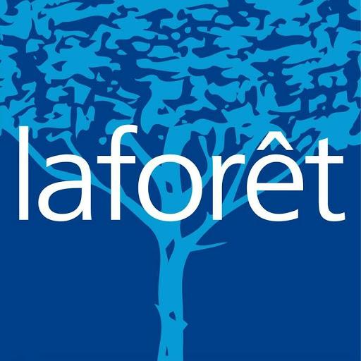 Logo de LAFORET IMMOBILIER NERAC