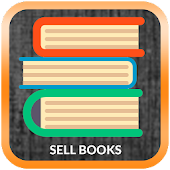 Book Selling App - Users Preview and Buy Books