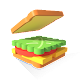 Sandwich! Download on Windows