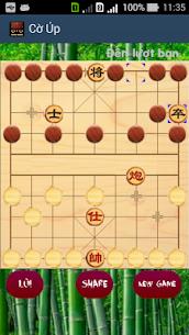 Chinese Chess 8