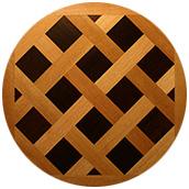 parquet-pattern-9