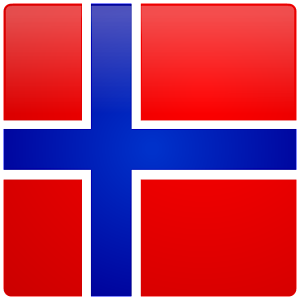 Tải Norwegian Number Whizz APK
