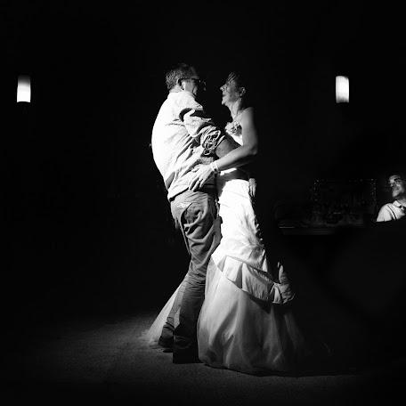 Wedding photographer David Bascuñana (davidbascunana). Photo of 12.08.2016