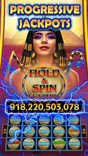 aria resort & casino Online