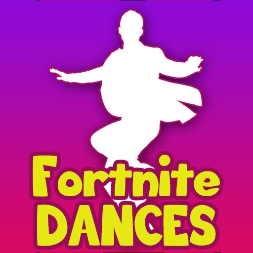 NEW Fortnite Dance Emotes Videos