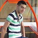 Rami Shamseddine icon