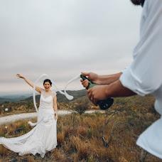 Wedding photographer Alejandro Severini (severelere). Photo of 06.09.2017