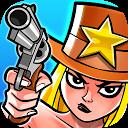 Jane Wilde: Wild West Undead Action Arcade Shooter APK