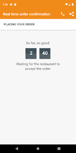 Cheng Ye Chinese Restaurant - Worcester for PC-Windows 7,8,10 and Mac apk screenshot 7