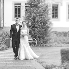 Wedding photographer Elena Sadovnikova (Gopheric). Photo of 05.09.2014