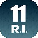 11º Registro de Imóveis - RJ icon