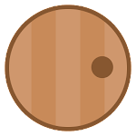 B.A.N - Barrels and Nuts icon