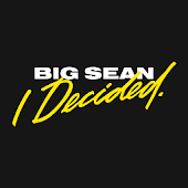 Big Sean Official