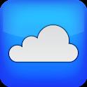 Cloud Arcade icon