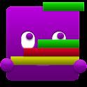 Tower Block! icon