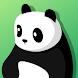 PandaVPN Pro - 最速、個人情報保護、安全のVPNプロキシ