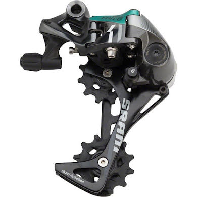 SRAM Force 1 Type 3.0 Rear Derailleur Thumb
