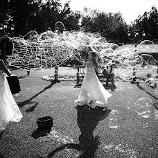 Wedding photographer Vadim Loginov (VadimLoginov). Photo of 29.09.2016
