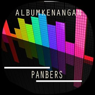 Lagu Kenangan: PANBERS Karaoke - náhled