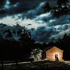 Wedding photographer Javier Coronado (javierfotografia). Photo of 22.05.2018