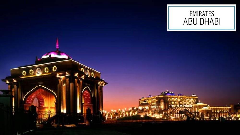 emirates palace abu dhabi_image