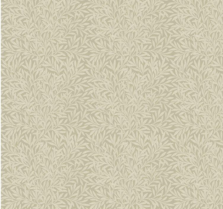 Willow - Beige (11273)