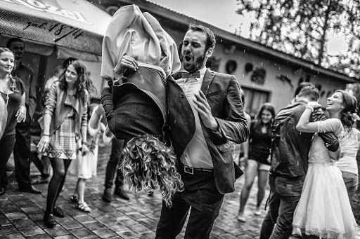 Wedding photographer Petr Wagenknecht (wagenknecht). Photo of 02.06.2016