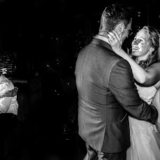 Wedding photographer Sander Van mierlo (flexmi). Photo of 27.10.2017