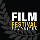 Film Festival Favorites - Movies & Cinema