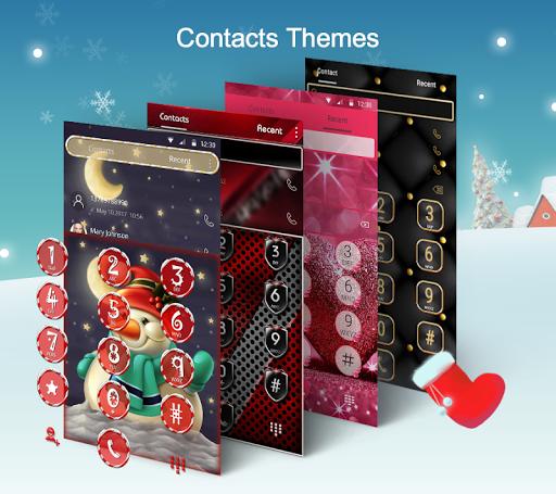 CM Launcher 3D - Theme, Wallpapers, Efficient screenshot 4