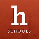 Hero - School