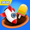 Match 3D - Matching Puzzle Game 대표 아이콘 :: 게볼루션