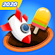Match 3D - Matching Puzzle Game - Androidアプリ
