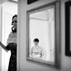 Wedding photographer Matko Jakelic (studioxo). Photo of 14.01.2016