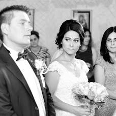 Wedding photographer Bogdan Nita (bogdannita). Photo of 31.08.2016