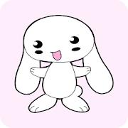 Cute Stickers for WhatsApp